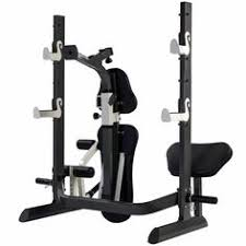 Incline And Decline Bench Bodymax Black Be235 Commercial Adjustable Flat Incline Decline