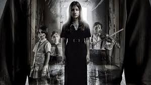 film horor wer 5 alasan bangkitnya film horor indonesia saat ini