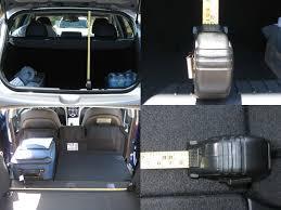 2013 hyundai elantra gt interior 2013 hyundai elantra gt hatch details released cleanmpg