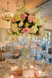 florist nyc 5 ways to help your nyc wedding florist help you big apple florist