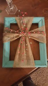 Wood Crafts To Make For Gifts by Best 25 Christian Crafts Ideas On Pinterest Christian Decor