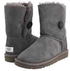 ebay womens winter boots size 9 301 best on sale ebay images on buttons fashion and