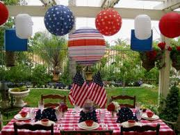 About Decoration 83 Best Veterans Day 2014 Images On Pinterest Veterans Day