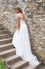 robe de mariã e boheme chic les 25 meilleures idées de la catégorie mariage sur