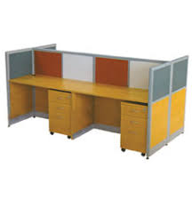 Office Furniture Dealer by Office Furniture Manufacturer Dealer In Gurgaon Delhi India