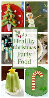755 best kids u0027 christmas activities images on pinterest