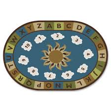 children area rugs pottery barn rugs kids luxury attractive vibrant rag rug rugs