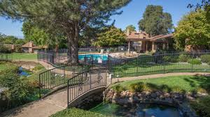 condo in the bluffs for sale in redding redding homes blog