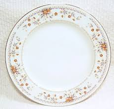fine china patterns sone china claremont china replacements