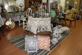 Fort Myers Home Decor Stores Lee County Vintage Finds Magazine