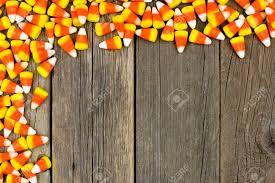 free halloween background border images happy halloween candy background stock photo image 75566702