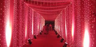 marriage decoration wedding decoration in chennai