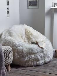 Outdoor Bag Chairs Furniture U0026 Rug Sheepskin Beanbag Cheap Bean Bags Chairs