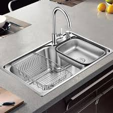 Large Single Bowl Kitchen Sink by 20 Best Kitchens Prep Sink Images On Pinterest Kitchen Ideas