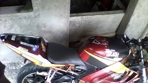 honda cbr 600 f3 honda cbr600f3 semi stunt bike for sale in st ann jamaica for
