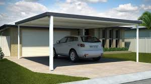 designer carport carport design ideas get inspired by photos of carports from