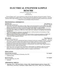 1221 best infographic visual resumes cyber security resume skills fresh network security engineer