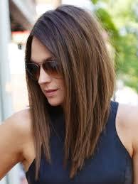 Frisuren Lange Haare Pflegeleicht by Die Besten 25 Täglichen Frisuren Ideen Auf Niedliche