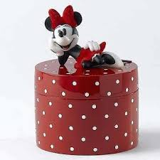 minnie mouse box disney world minnie mouse box yourpresents co uk