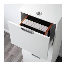 Ikea Galant File Cabinet Galant File Cabinet White 51x120 Cm Ikea