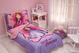 bedding set baby crib bedding sets as bed sets for amazing