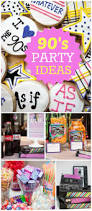 Music Party Theme Decorations 20 Unique Party Ideas U2026 Your Friends Will Have A Blast Getting Ready