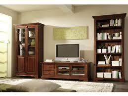 Wohnzimmerschrank Xxl Wohnwand Rustikal Bestseller Shop Für Möbel Und Einrichtungen