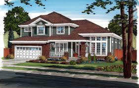 Family Home Plans Com House Plan 24262 At Familyhomeplans Com