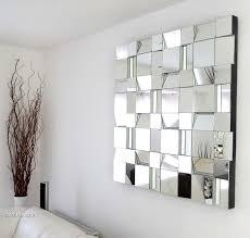 Bathroom Mirror Decorating Ideas Creative Mirror Decorating Ideas Mirror Mirror Creative And Walls