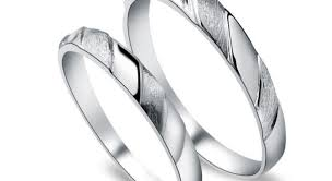 his and hers wedding rings cheap wedding rings his and hers wedding ring glamorous his and