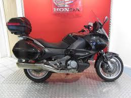 honda deauville honda nt700v deauville ref 10365 used motorcycles doble