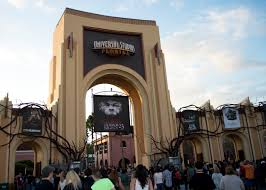 universal studio orlando halloween horror nights halloween horror nights orlando 2013 review gamingshogun