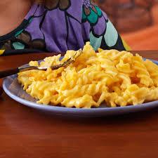 three cheese spirals recipe taste of home