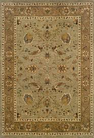 Infinity Area Rugs Sphinx Infinity Rug Collection Payless Rugs
