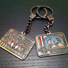 Unique Key Ring 11 Best Guides Of Egypt Images On Pinterest Egypt