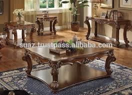 antique centre table designs living room antique center table designs round coffee tables round
