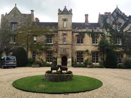 country house hotel the manor country house hotel deals reviews bicester