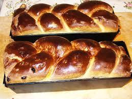 chignon cuisine images gratuites doux aliments cuisine cuisson biscuit