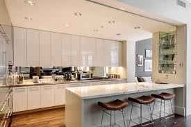 loft kitchen ideas new york loft kitchen design new york loft kitchen design best 25