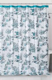 shower curtains everything turquoise page 2