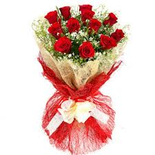Online Flowers Send Flowers To Bangalore Online Flower U0026 Cake Delivery In