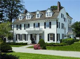 new houses being built with classic new england style 19 best architectual styles images on pinterest future house