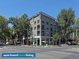 1 Bedroom Apartments Sacramento 3 Bedroom Sacramento Apartments For Rent Sacramento Ca
