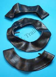 chambre a air remorque 400x8 pack of 3 replacement inner 480 400 x 8 for 8 trailer