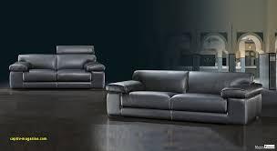 magasin destockage canapé ile de résultat supérieur 60 nouveau destockage canapé cuir pic 2018 hht5