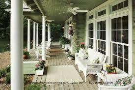 sherwin williams super paint exterior best exterior house best