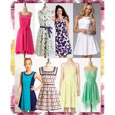 summer dresses on sale summer dresses for sale dress yp