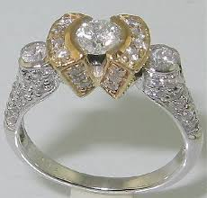 antique jewelry rings images Http images5 jpg