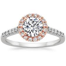desiree ring 5 engagement rings inspired by bachelorette desiree hartsock s