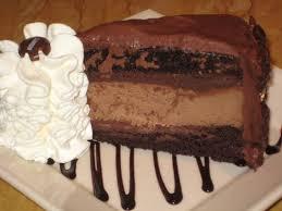 cheesecake factory restaurant copycat recipes hershey chocolate